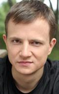 Михаил Скачков