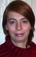 Мария Цветкова-Верниченко