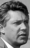 Альфред Шестопалов