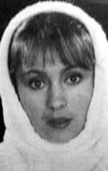 Нина Кобеляцкая