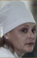 Наталья Ляшенко