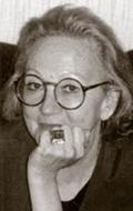 Светлана Куценко
