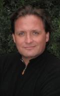 Алессандро Яккия