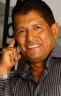Хуан Осорио