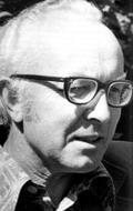 Эльберт Туганов