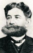 Александр Сухово-Кобылин