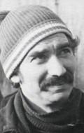 Владимир Гайдай