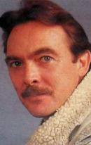 Клаудио Баэс