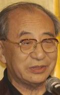 Масаки Цудзи