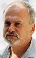 Павел Небера