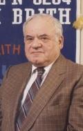Михаил Татарский