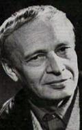 Анатолий Митяев