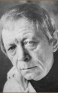 Александр Файнберг
