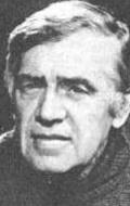 Михаил Циба