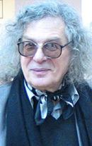 Владимир Глоцер