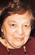 Ирина Токмакова