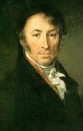 Николай М. Карамзин