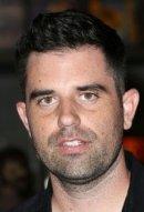 Джастин Мартинез