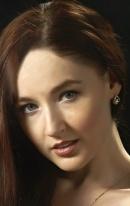 Анжелика Савченко