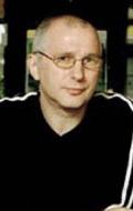 Хенри Нормал