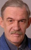 Николай Солодилов