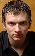 Вячеслав Чернышов