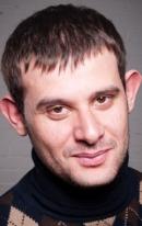 Нодари Джанелидзе