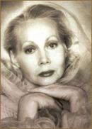 Валентина Прокофьева