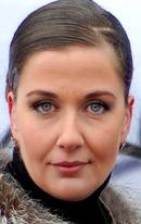 Екатерина Каренина