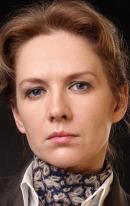 Мария Сурова