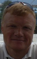 Дмитрий Филипченко