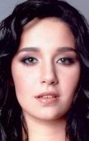 Даниэла Альварадо