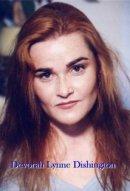 Devorah Lynne Dishington
