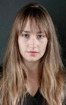 Джемима Кёрк
