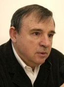 Горан Маркович