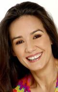 Мария Алехандра Мартин