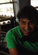 Рави Кумар