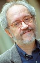 Эмилио Мартинес Ласаро