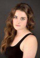 Samantha Baugnon