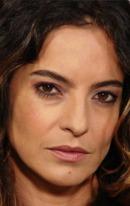 Патрисия Кастаньеда