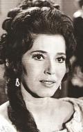 Тереса Амайо