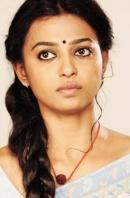 Радхика Апте