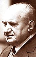 Борис Захава