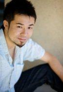 Хиро Матсунага