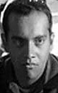 Хуан Пабло Миранда