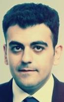 Нарек Маркарян