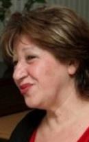 Джульетта Степанян