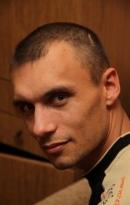 Алексей Дозморов