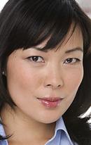 Лаура Кай Чен