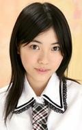 Каори Исихара